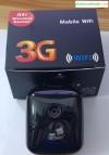 Phát sóng wifi 3G giá rẻ