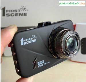 Camera hành trình ôtô Firstscene D168