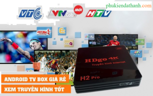 TV box H2 Pro Ram 2GB