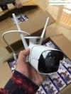 Camera yoosee ngoài trời 2.0 Full HD 1080P