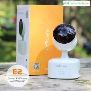 Camera Ebitcam 1.0