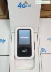 Phát sóng wifi 3G/4G LTE A900