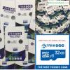 Thẻ nhớ Yoosee 32GB