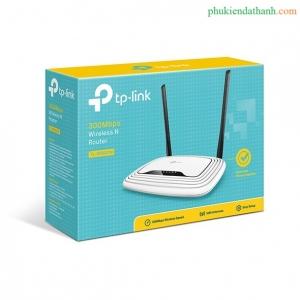 Router TPlink 841N