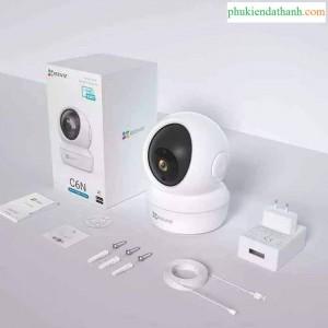 Camera C6N-1080P