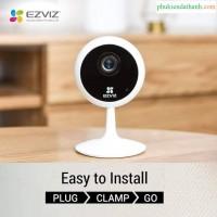 Camera Ezviz C1C 1.0