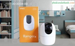 Camera IMOU IPC-A22EP-imou