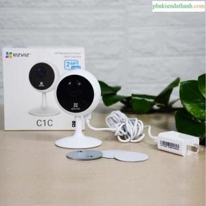 Camera Ezviz CS-C1C-2.0