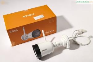 Camera Ngoài Trời Dahua IPC-G22P-IMOU