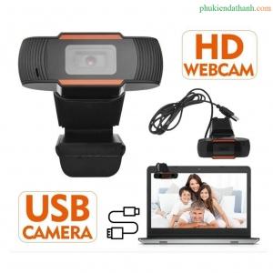 webcam học online HD