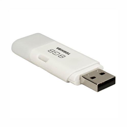 USB Toshiba 8gb